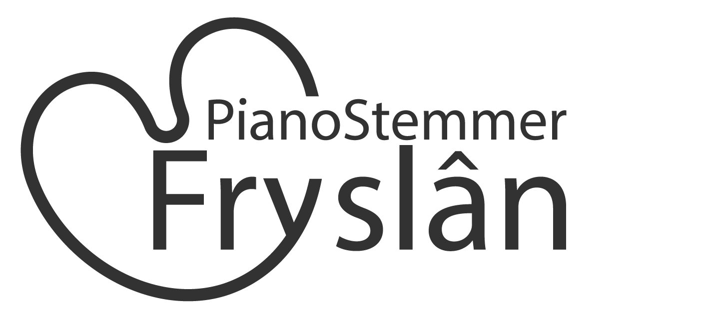 PianostemmerFryslan